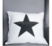 Декоративная подушка Star №3, VamVigvam