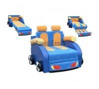 Кресло Кровать - диван Авто