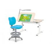 Детская мебель для школьника