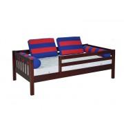 Односпальные кровати для детей