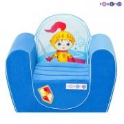 Мягкие кресла - игрушки