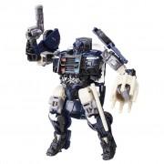 Игрушки Transformers