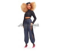 Кукла Барби Марни Сенофонте FJH75