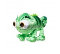 Мягкая игрушка Хамелеон Паскаль