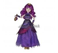 Кукла Мэл - Королевский бал