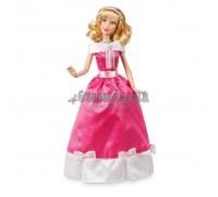 Поющая кукла Принцесса Золушка - Cinderella