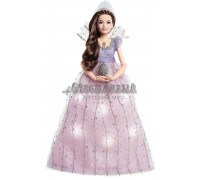 Клара в сверкающем платье, Disney