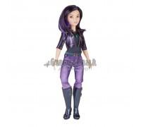 Дейзи Джонсон с одеждой, Hasbro