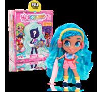Кукла Hairdorables - Хэрдораблс Сюрприз 2 серия