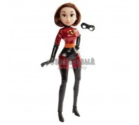 Эластика - Incredibles Disney 2 Mrs. Incredible
