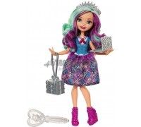 Кукла Меделин Хеттер Назад в Школу