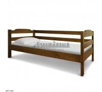 """Детская кровать """"Лицей +"""", ВМК-Шале"""