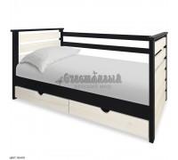 """Детская кровать """"Сакура"""""""