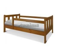 """Детская кровать """"Анита"""", ВМК-Шале"""