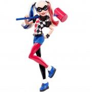 Куклы Супергерои DC