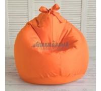 Мини-груша оксфорд Оранжевая