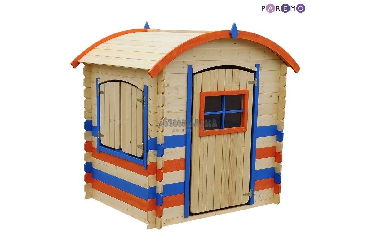 сексуальной опасной деревянные игровые домики распродажа глиняный или