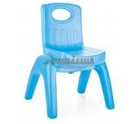 5281, Стул для детей TON-TON, 6096plsn, 3094ք, 5281-01, PILSAN, Детский стул