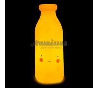 Детский ночник Milk, VamVigvam
