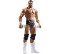 WWE Series #85 Basic Bobby Roode Action Figure