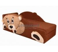Диван-кровать Винни