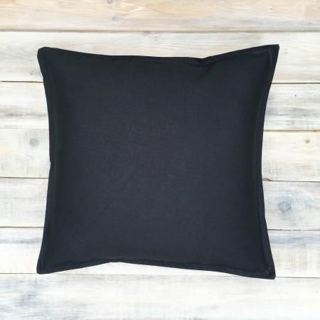 Декоративная подушка Black&White, VamVigvam
