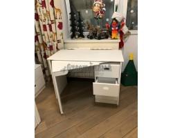 Детский стол поворотный