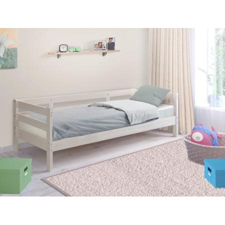 Кровать детская массив Норка, Боровичи-Мебель