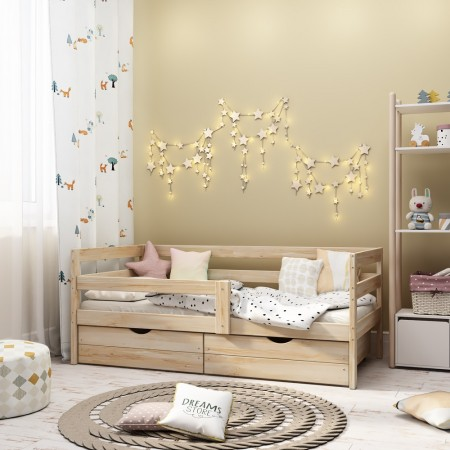Кровать подростковая «Соня» 160 х 80, Dreams Store