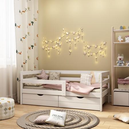 Кровать подростковая «Соня» 180 х 90, Dreams Store