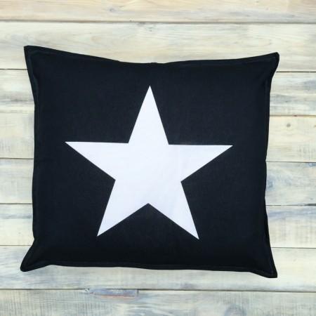 Декоративная подушка Star №1, VamVigvam