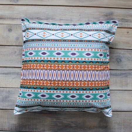 Декоративная подушка Aztec, VamVigvam