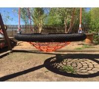 Качели-Гнездо Парковые 120 см