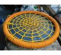 Качели-Гнездо Премиум 120 см