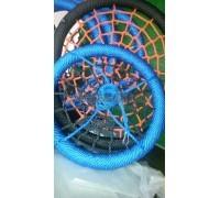 Качели-Гнездо Премиум Овал 1000х1200