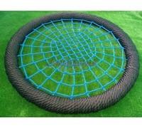 Качели-Гнездо Делюкс 80 см