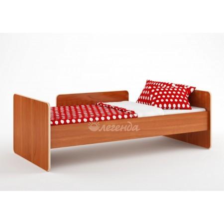 Детская кровать Легенда 14, Легенда