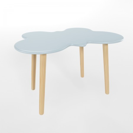 Детский стол, Лесная Фея