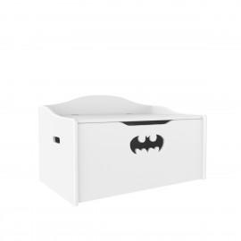 Ящик для игрушек «Бэтмен»