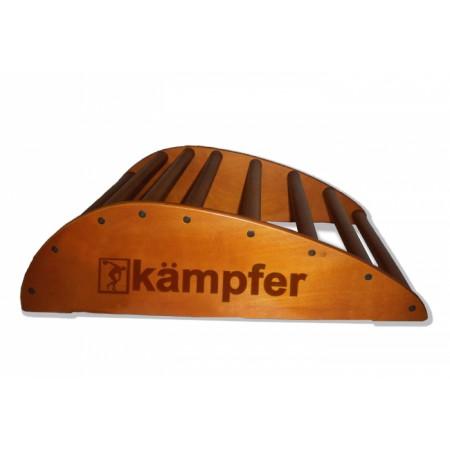 Домашний тренажер Kampfer Posture Floor, Kampfer