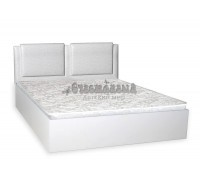 Кровать Божена - 4