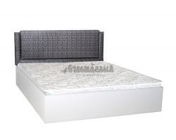 Кровать Божена-6