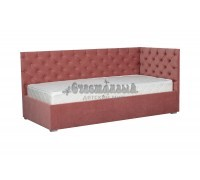 Кровать-тахта Элфи