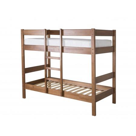 Детская двухъярусная кровать Дуэт-2, МЕБЕЛЬ ХОЛДИНГ