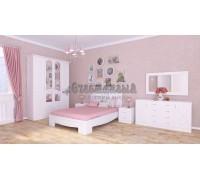 Детская спальня Млада-865