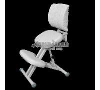 Коленный стул Олимп СК-2