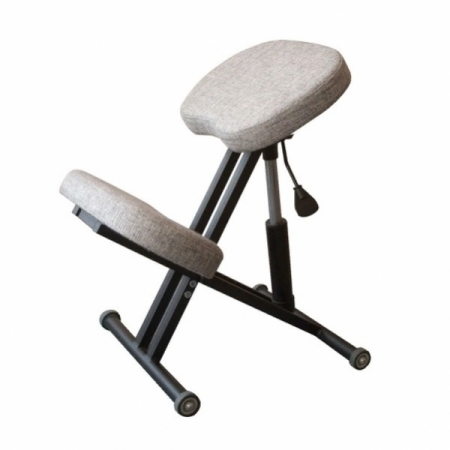 Коленный стул Олимп СК-1 Газлифт