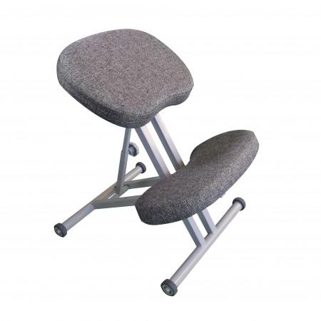 Коленный стул Олимп СК 1-1, Takasima