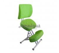 Коленный стул Олимп СК-2-2