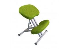 Коленный стул Олимп СК 1-1